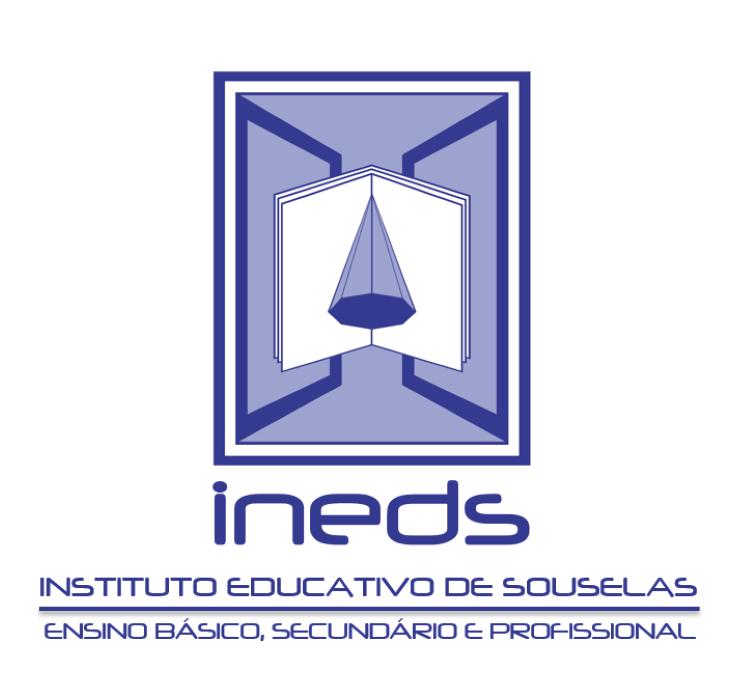 Jornal Campeão: Instituto Educativo de Souselas disponibiliza Formações Modulares Certificadas