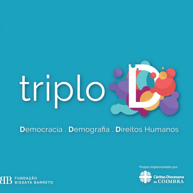 Jornal Campeão: Cáritas de Coimbra dinamiza sessões de sensibilização e discussão pública na ACAPO