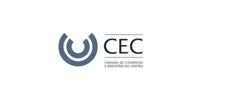 Jornal Campeão: Câmara do Comércio e Indústria do Centro organiza webinar