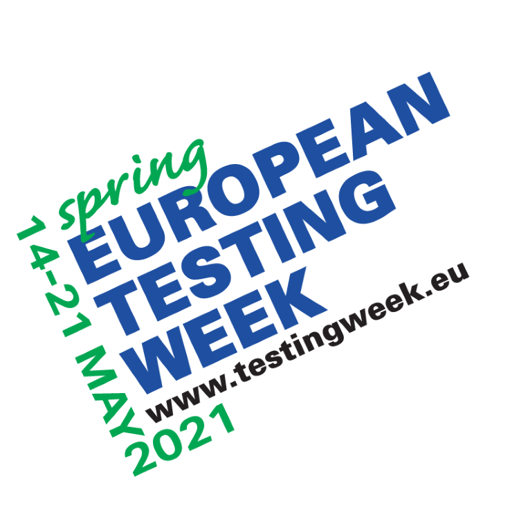 Jornal Campeão: Associação de Coimbra participa na Semana Europeia do Teste VIH e Hepatites Virais