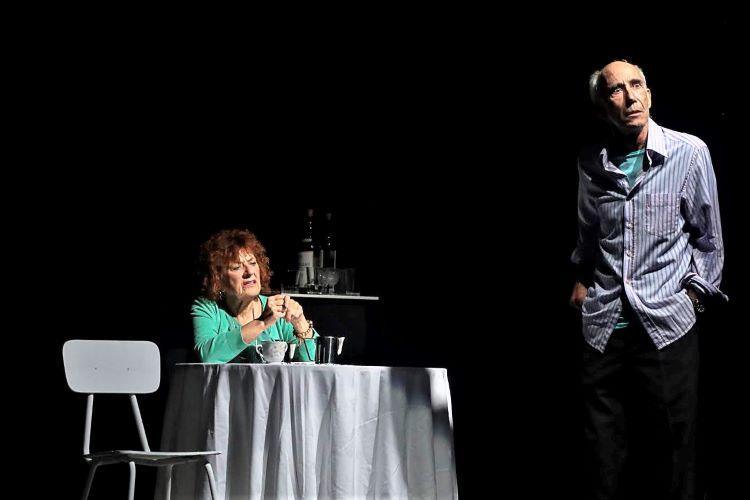 """Jornal Campeão: Figueira da Foz: Grupo de teatro despede-se do espaço """"O Sítio das Artes"""""""