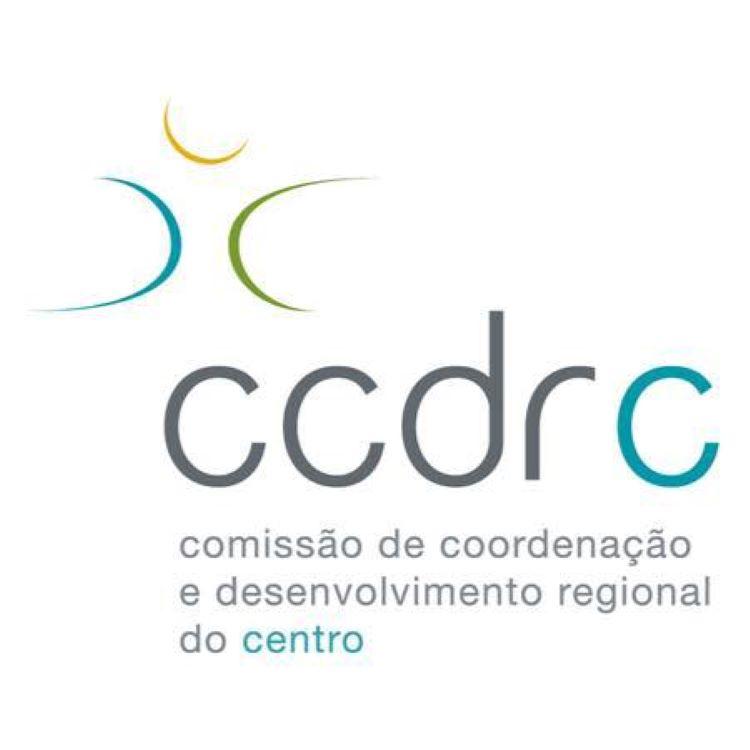 Jornal Campeão: Centro 2020 apoia concretização do sistema de Informação cadastral simplificado