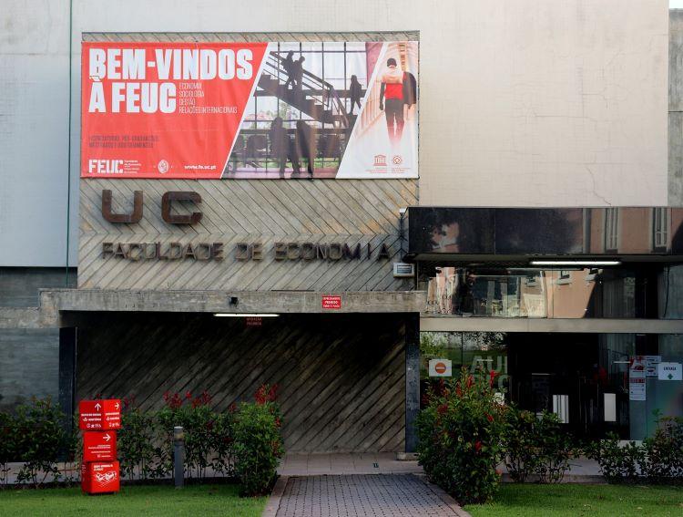 """Jornal Campeão: FEUC organiza webinar """"Atrair e reter talento na era digital"""""""