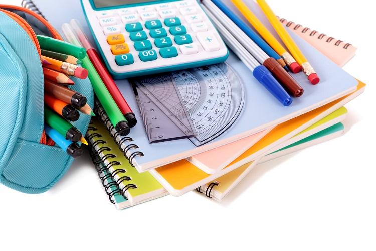 Jornal Campeão: Mealhada aprova apoios económicos para aquisição de material escolar