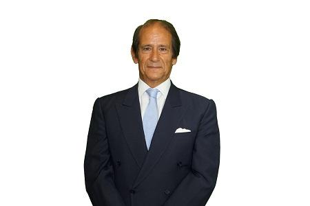 Jornal Campeão: Líder do CDS-PP apresentou candidato à Câmara da Figueira da Foz