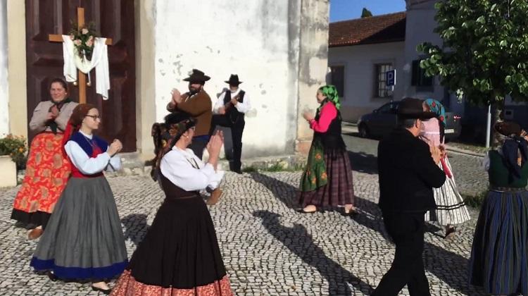 Jornal Campeão: Montemor-o-Velho distinguiu associações do concelho