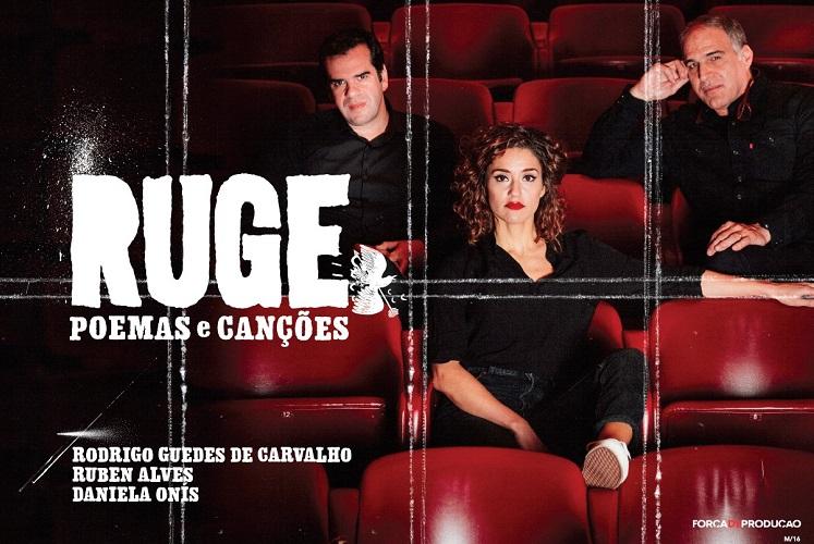 Jornal Campeão: RUGE vai estar em placo no CAE da Figueira da Foz