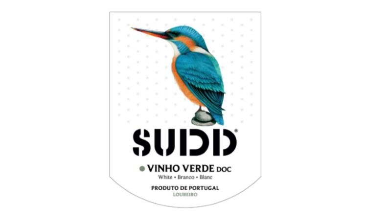 Jornal Campeão: Frijobel Global de Penela lança novo vinho da marca SUDD