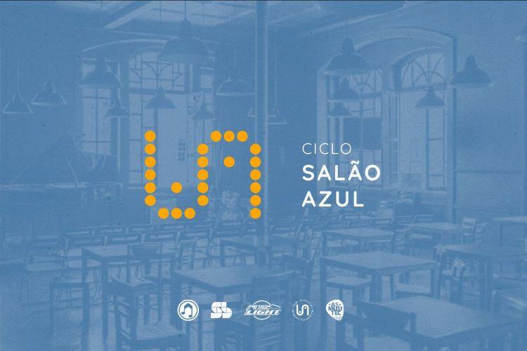 Jornal Campeão: Coimbra promove ciclo de mini-concertos para apoiar profissionais da cultura