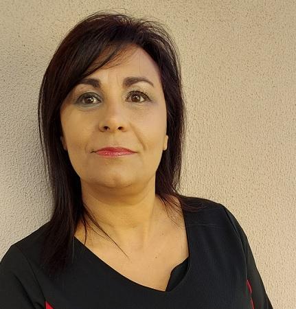 Jornal Campeão: CDU concorre com Paula Lopes à UF de Eiras e São Paulo de Frades em Coimbra