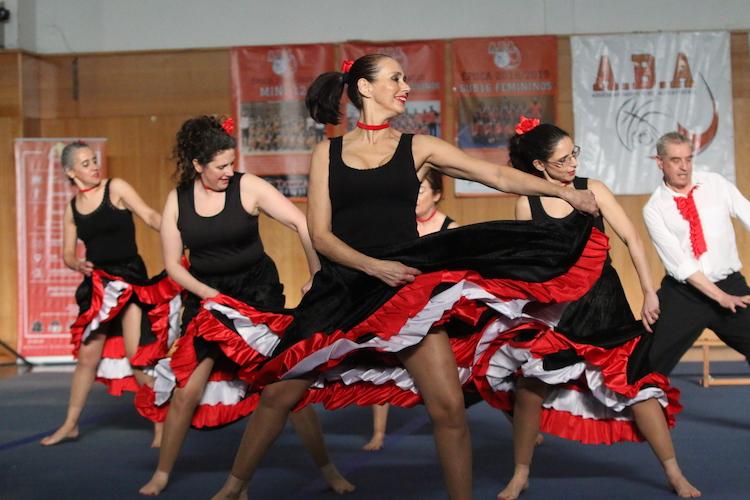 Jornal Campeão: Coimbra Gym Fest começa este fim-de-semana em Coimbra