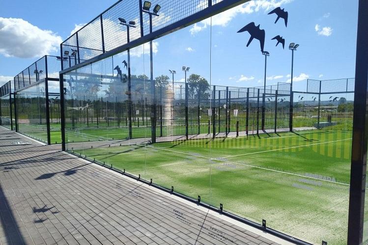 Jornal Campeão: Parque Urbano de Anadia é inaugurado hoje