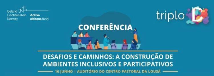 Jornal Campeão: Triplo D realiza conferência sobre construção de ambientes inclusivos
