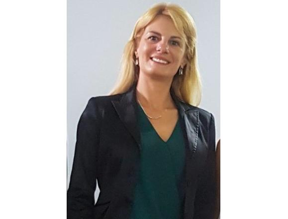 Jornal Campeão: Docente da ESEC integra Comissão Europeia como perita especialista avaliadora