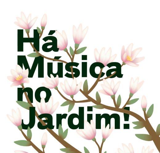 """Jornal Campeão: """"Há música no jardim!"""" adia regresso devido ao mau tempo"""