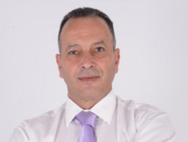 Jornal Campeão: BE candidata Fernando Silva à Câmara de Condeixa-a-Nova