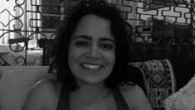 Jornal Campeão: Gabriela Figueiredo Rocha vence 12.ª edição do Prémio CES