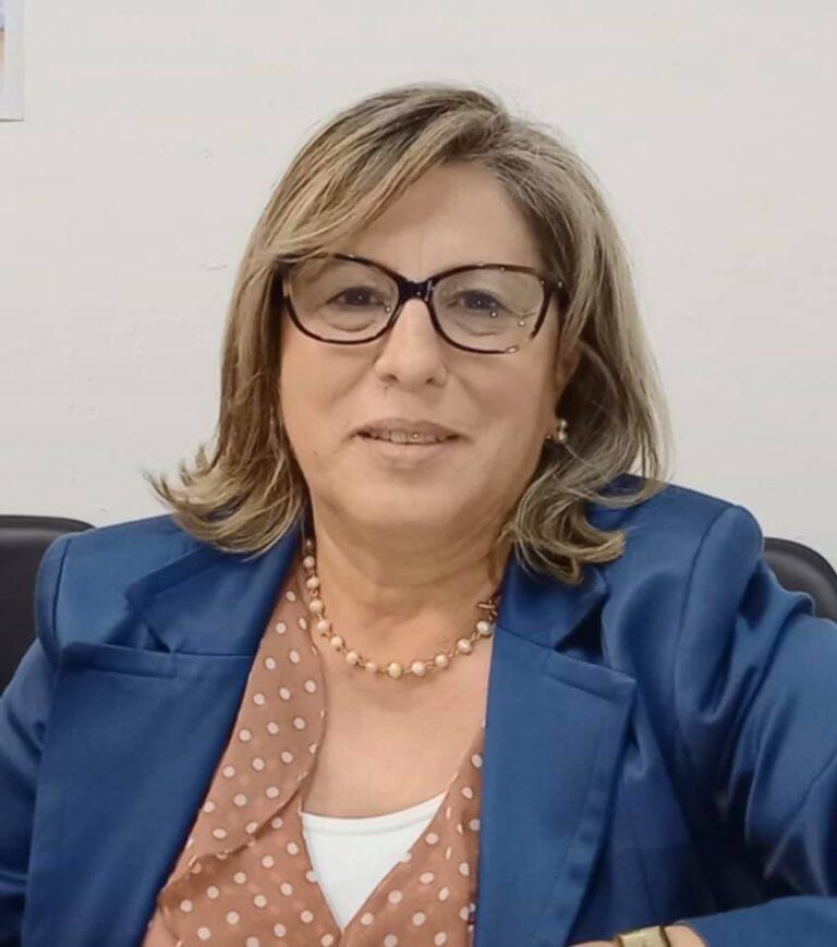 Jornal Campeão: Maria Albertina Ferreira (PSD) quer dar nova vida a Vila Nova de Poiares