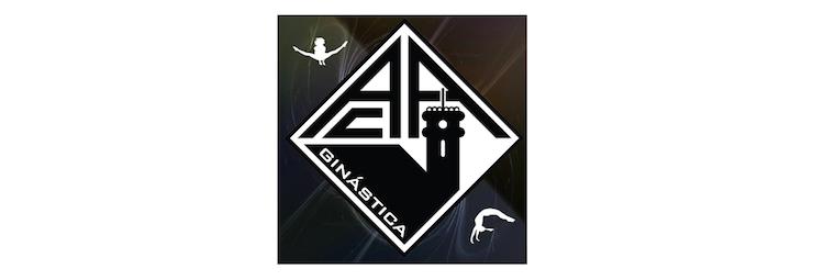 Jornal Campeão: Sarau anual da Secção de Ginástica da AAC será em formato cinematográfico