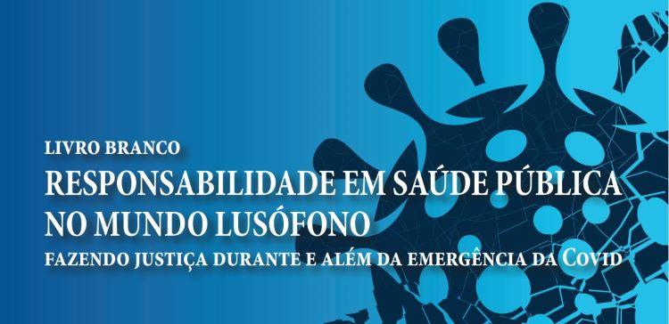 Jornal Campeão: Instituto Jurídico da UC apresenta respostas para as dificuldades da pandemia