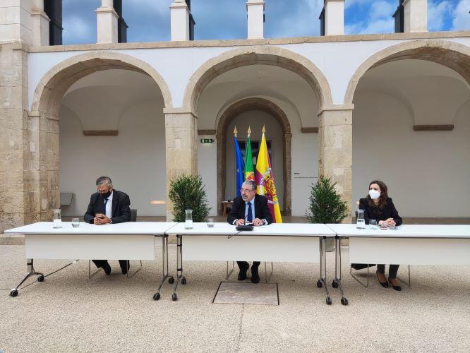 Jornal Campeão: Coimbra formaliza apoios a 132 associações desportivas, culturais e juvenis