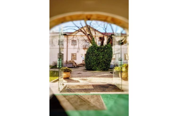 Jornal Campeão: Escola de Hotelaria de Coimbra abre 2.º fase de candidaturas para 2021/2022