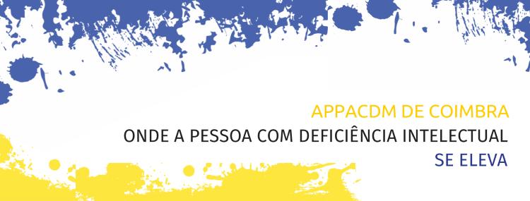 Jornal Campeão: APPACDM de Coimbra procura voluntários para poder melhorar a sua Residência Autónoma