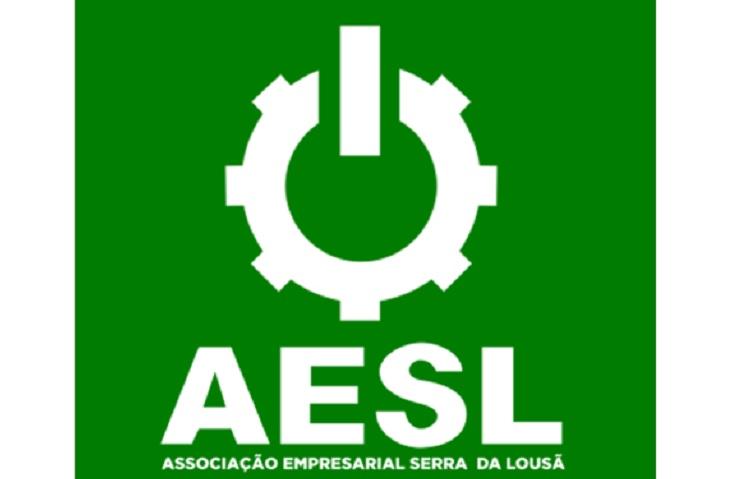 Jornal Campeão: Associação Empresarial Serra da Lousã cria rotas para promover comércio