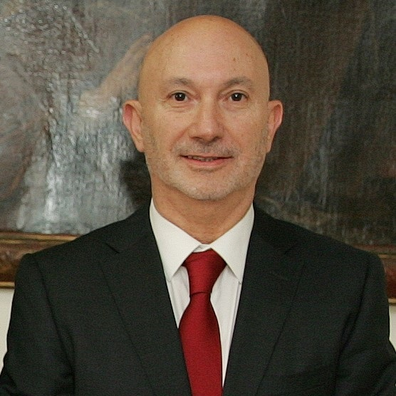 Jornal Campeão: Presidente do CHUC recupera de enfarte agudo do miocárdio