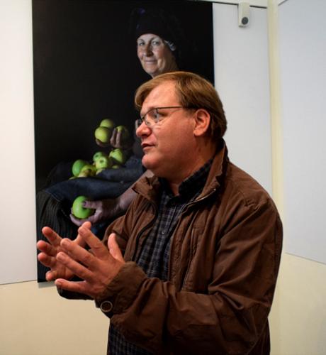 """Jornal Campeão: Exposição """"Ruralidades"""" termina em Setembro no Museu Machado de Castro"""