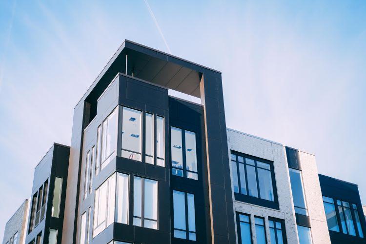 Jornal Campeão: Conimbricenses têm preferência por casas com três quartos