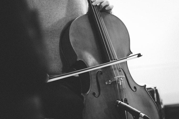 Jornal Campeão: Afeganistão: Ciclo de concertos de violoncelo em Coimbra com concerto solidário