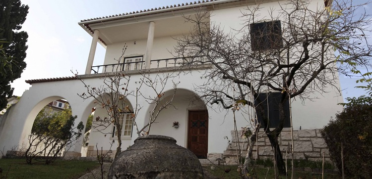 Jornal Campeão: CDU de Coimbra faz reencontro com escritores em Santo António dos Olivais