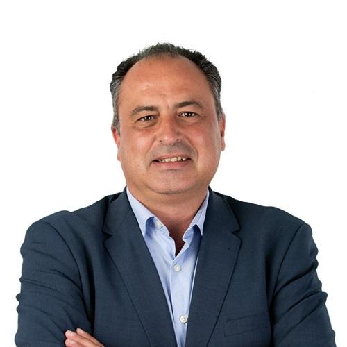 Jornal Campeão: Candidato do Chega a Coimbra quer criar zona industrial em Souselas