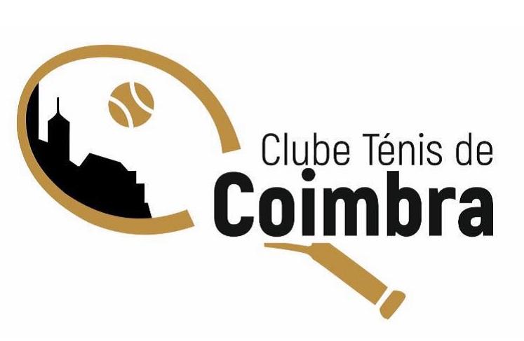 Jornal Campeão: Clube Ténis de Coimbra assinala Dia Mundial do Coração com aulas e courts gratuitos