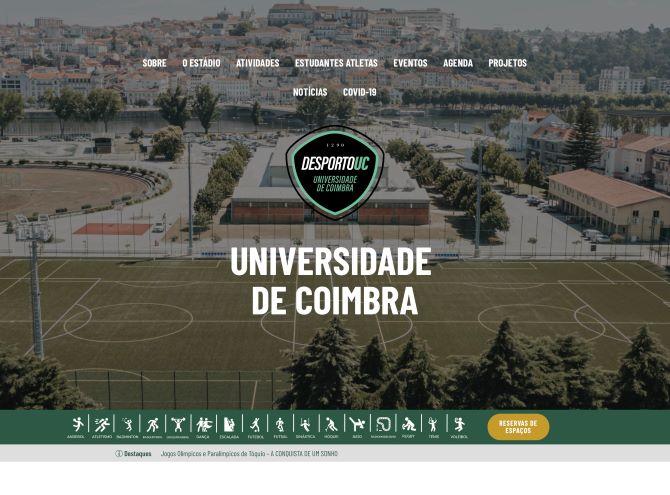 Jornal Campeão: Estádio Universitário reabre com novidades