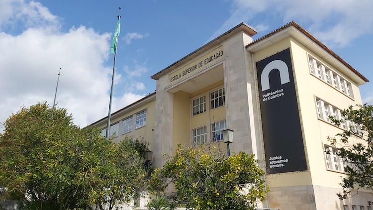 Jornal Campeão: ESEC acolhe Encontro Nacional de Educação em Ciências