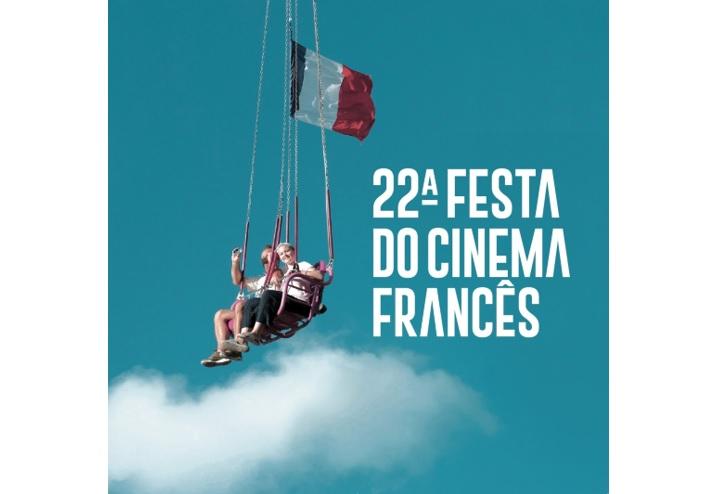 Jornal Campeão: Coimbra volta a receber Festa do Cinema Francês que quer focar-se no feminino