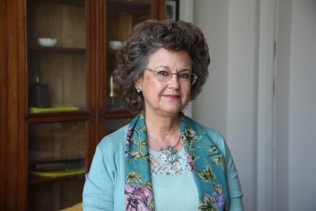 Jornal Campeão: Professora da Universidade de Coimbra lidera organismo europeu de Genética Médica