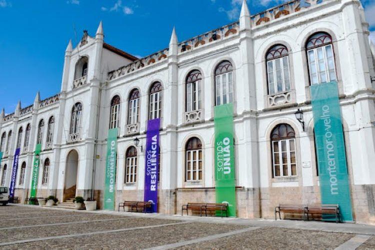 Jornal Campeão: Celebrações do Dia do Município de Montemor-o-Velho sofre reajustes