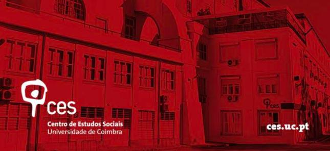 Jornal Campeão: UC apresenta resultados finais do projecto CILIA Vidas LGBTQI+