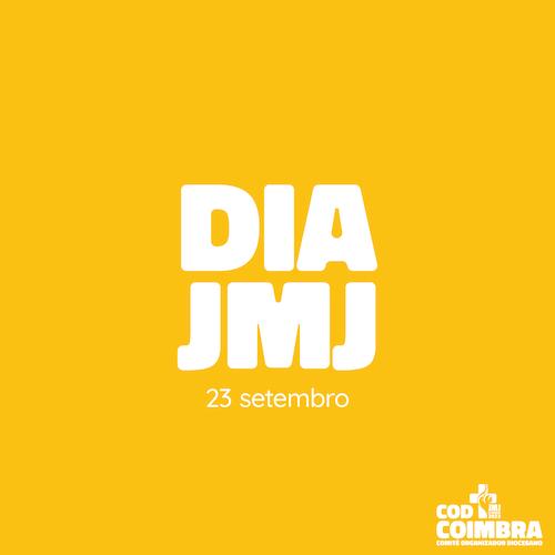 Jornal Campeão: Cáritas Diocesana de Coimbra dinamiza encontro a pensar nas Jornadas da Juventude