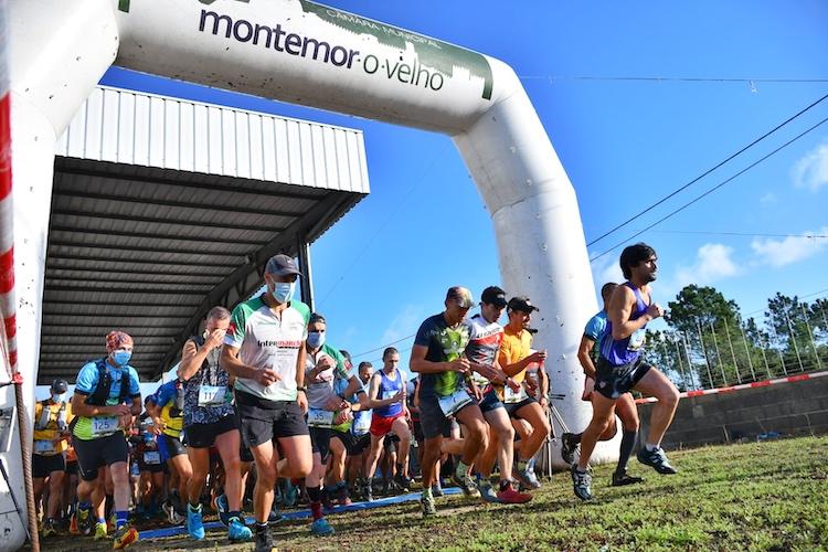 Jornal Campeão: Montemor-o-Velho: trilho de S. Miguel volta a desvendar Liceia