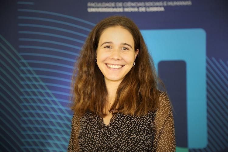 """Jornal Campeão: Rotary Club de Coimbra apresenta palestra """"Contribuindo para transformar vidas"""""""