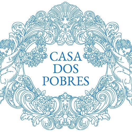"""Jornal Campeão: Casa dos Pobres de Coimbra retoma tradicional almoço dos """"Românticos"""""""