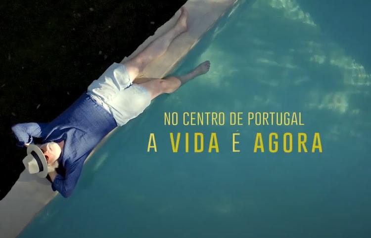 Jornal Campeão: Filmes do Turismo Centro de Portugal são finalistas de competição internacional