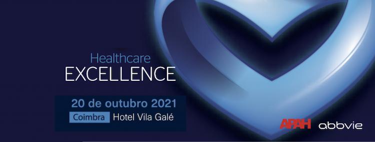 Jornal Campeão: Coimbra recebe a 8.ª edição do Prémio Healthcare Excellence